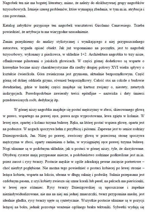 - 2.jpg