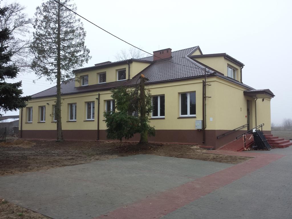 - borkowo_nowe.jpg