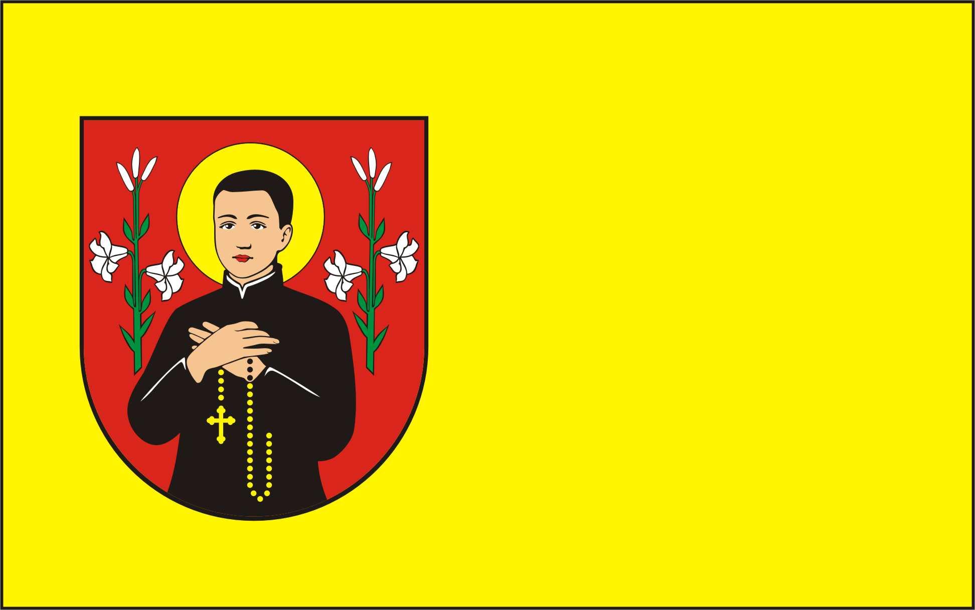 - flaga_czernice_borowe_sama.jpg