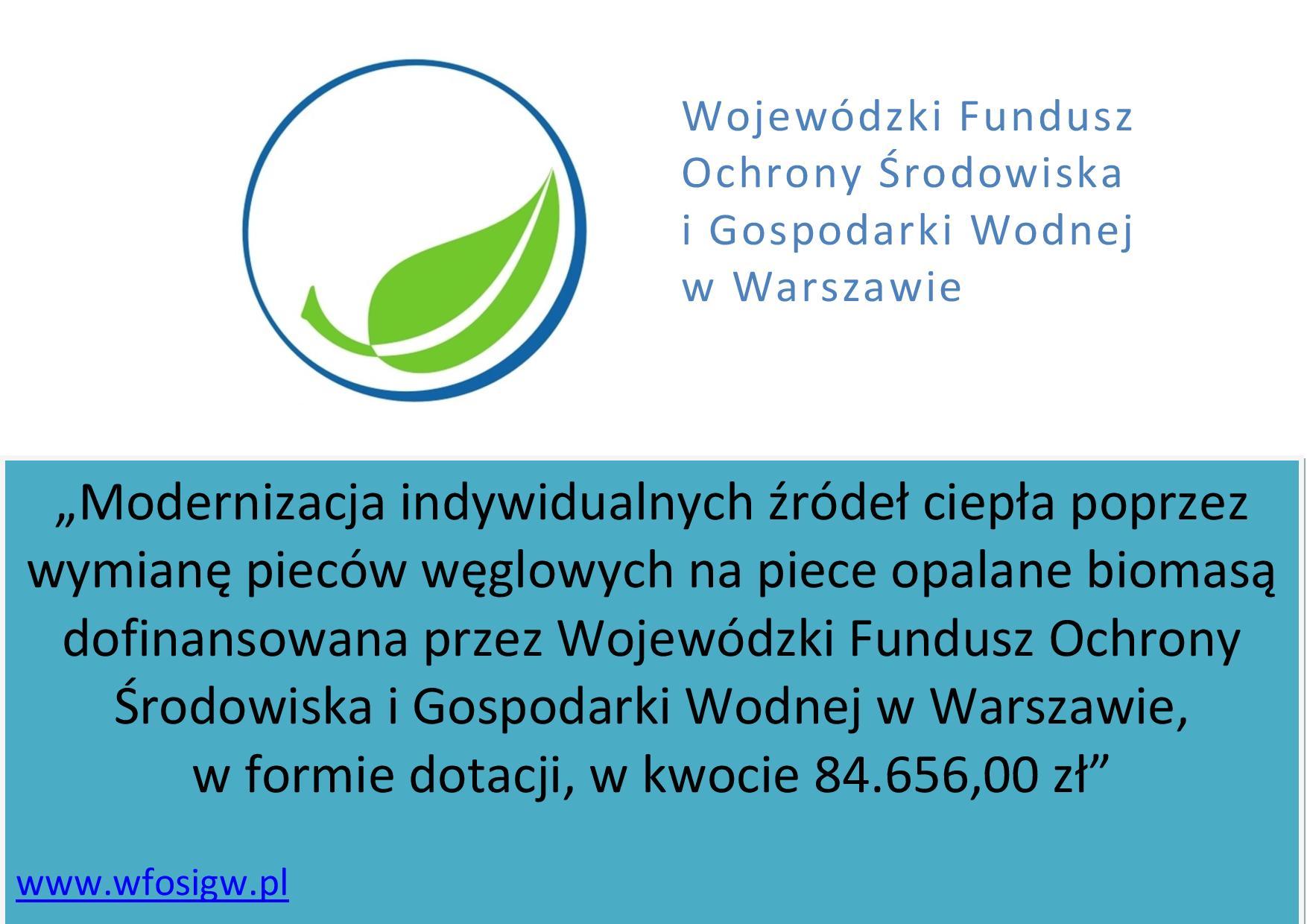 - info_na_www._2016r.-page-002.jpg