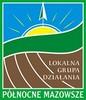 """Lokalnej Grupy Działania """"Północne Mazowsze"""""""
