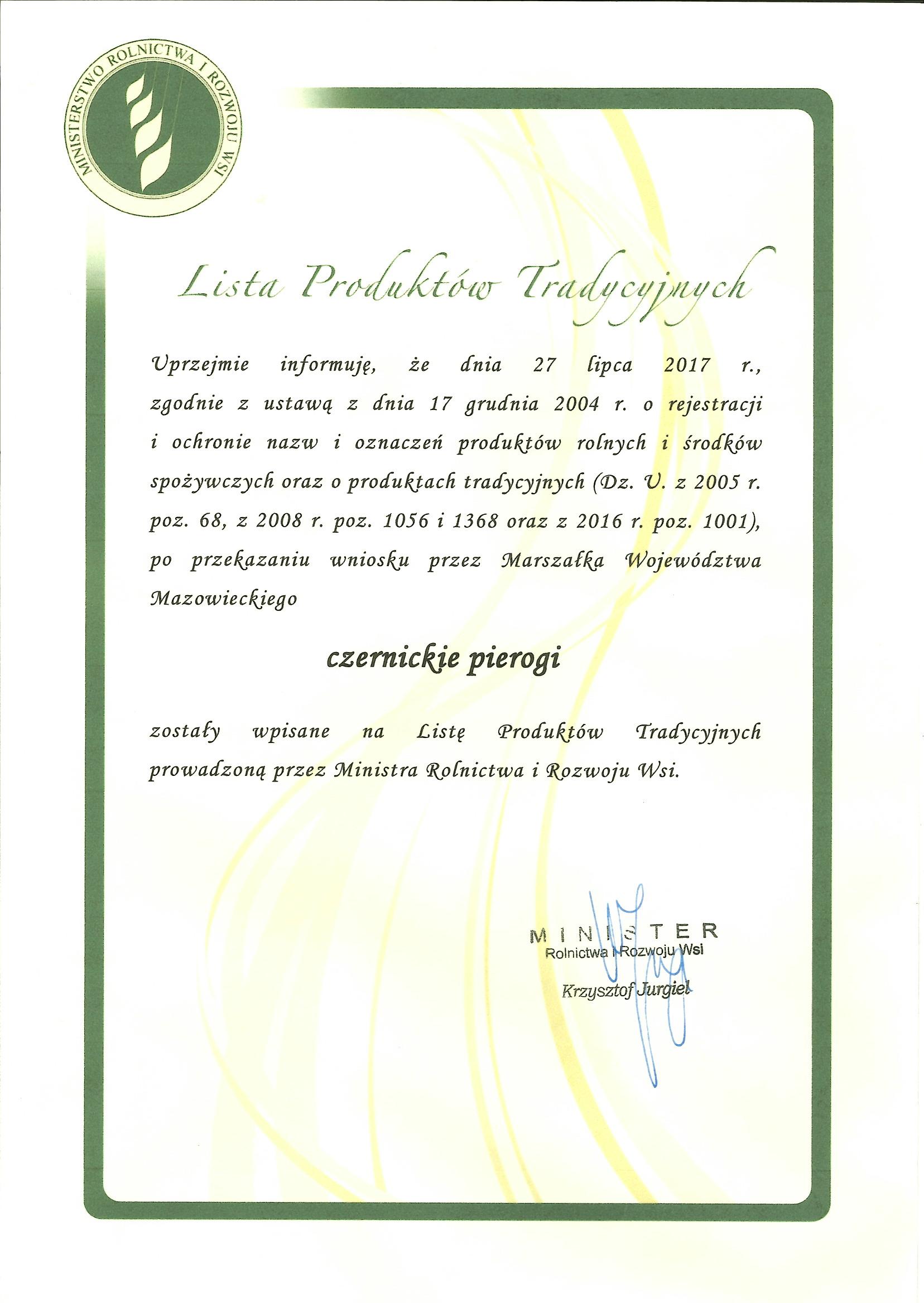 - certyfikat_czernickie_pierogi.jpg