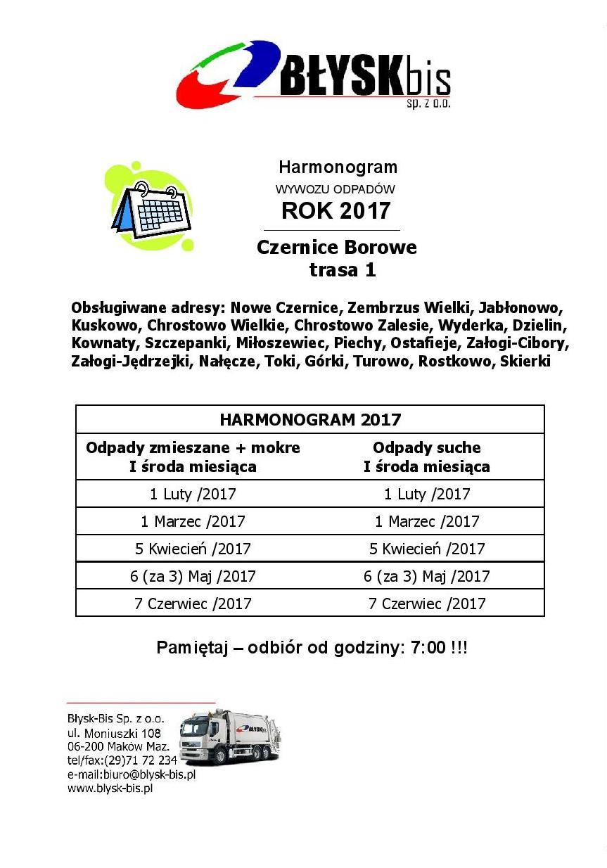 - czernice_1_mokre_i_zmieszane___suche_2017-page-001.jpg