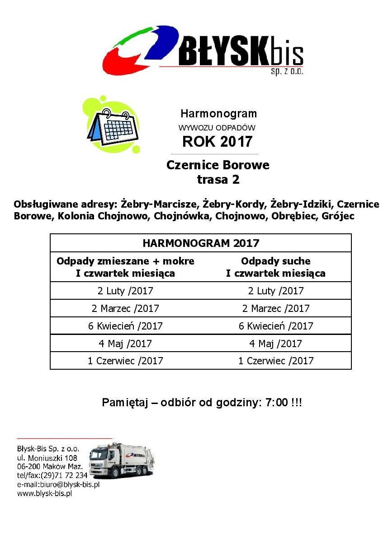 - czernice_2_mokre_i_zmieszane___suche_2017-page-001.jpg