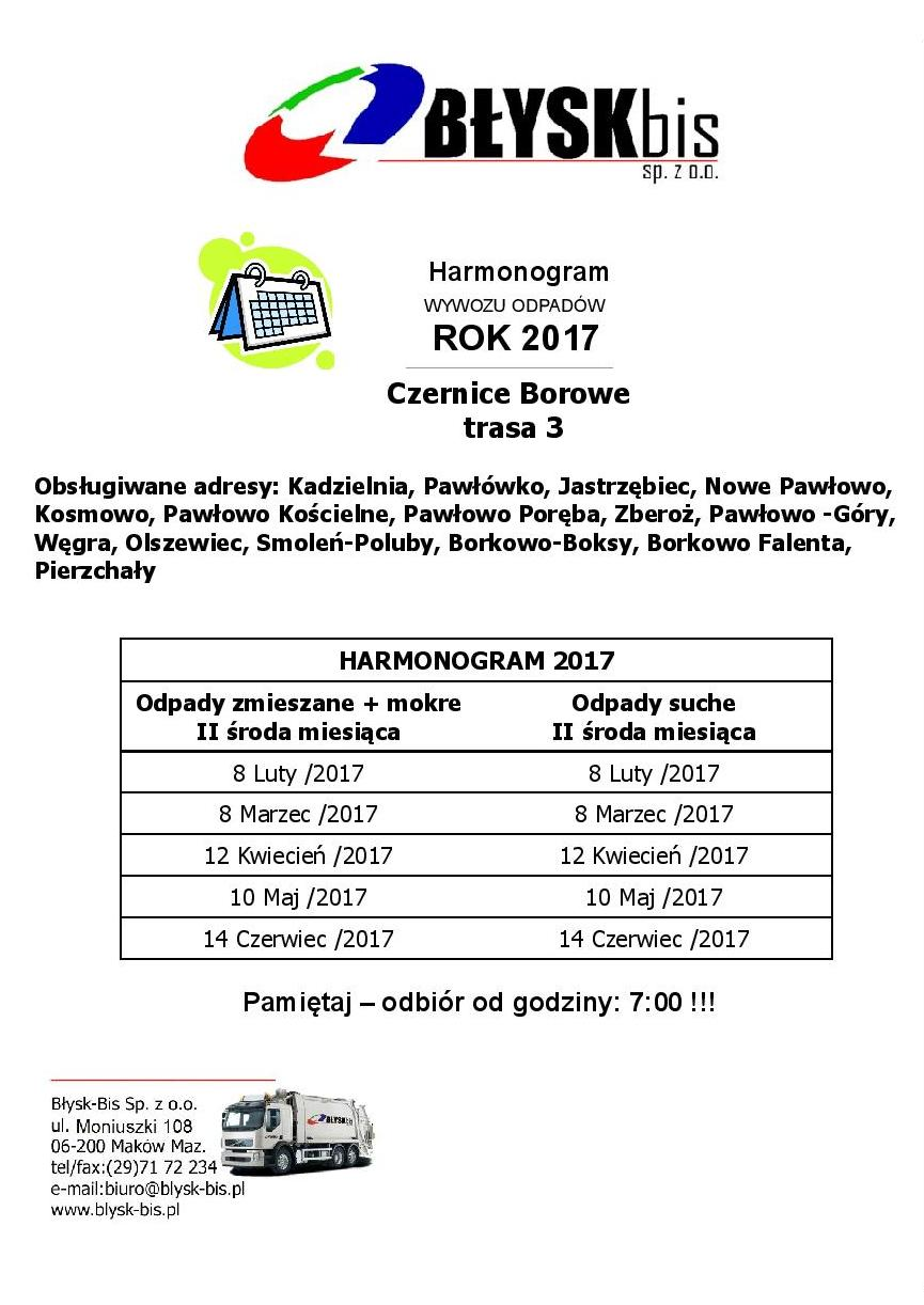 - czernice_3_mokre_i_zmieszane___suche_2017-page-001.jpg