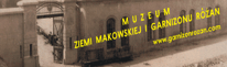 Muzeum Ziemi Makowskiej iGarnizonu Różan