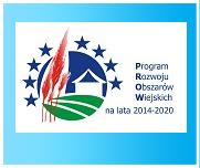 PROW 2014-2020